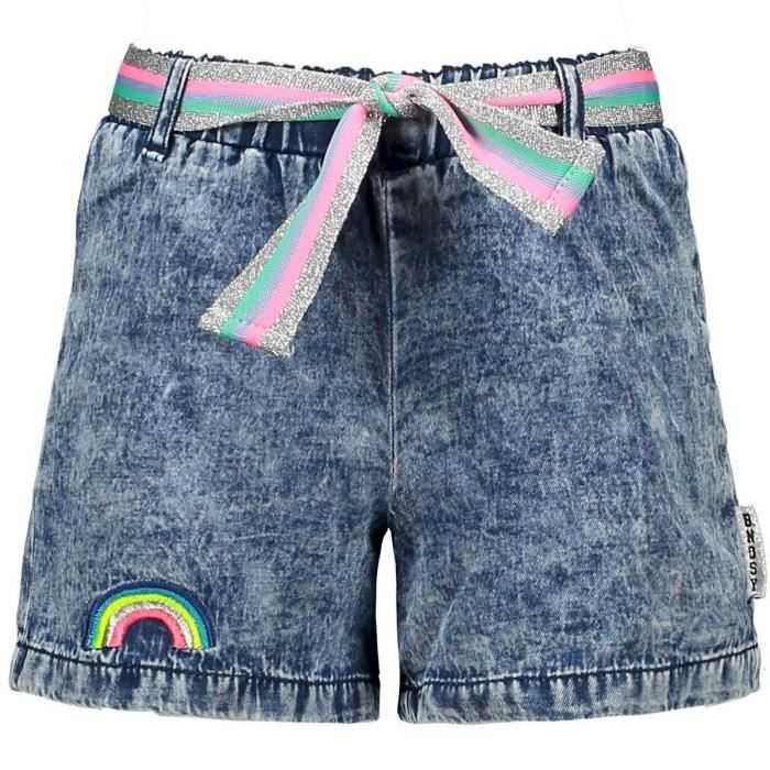 B.Nosy Fille shorts
