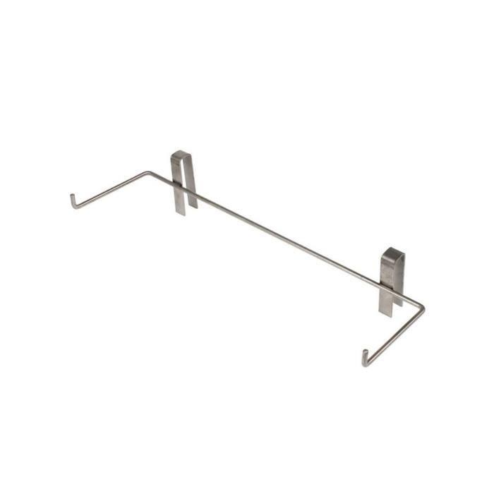 CADRES - SUPPORT CADRES Support de cadre  Apiculture en acier indoxidable