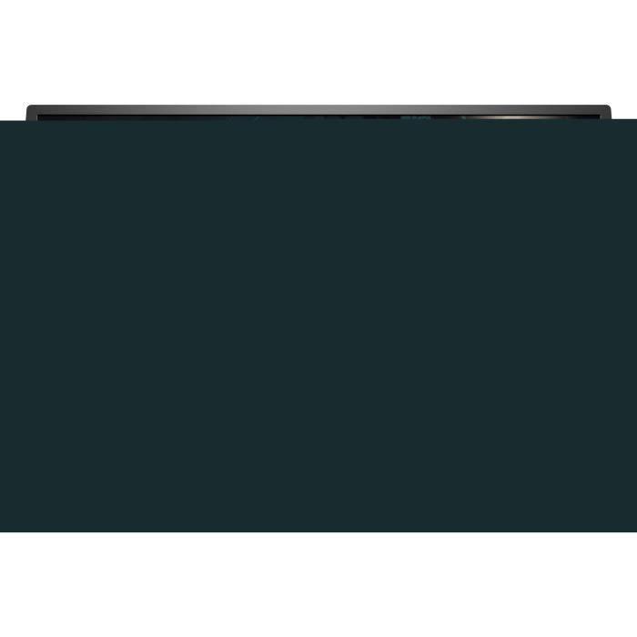 """ECRAN ORDINATEUR HP Pavilion 32 HDR, 81,3 cm (32""""), 2560 x 1440 pix"""