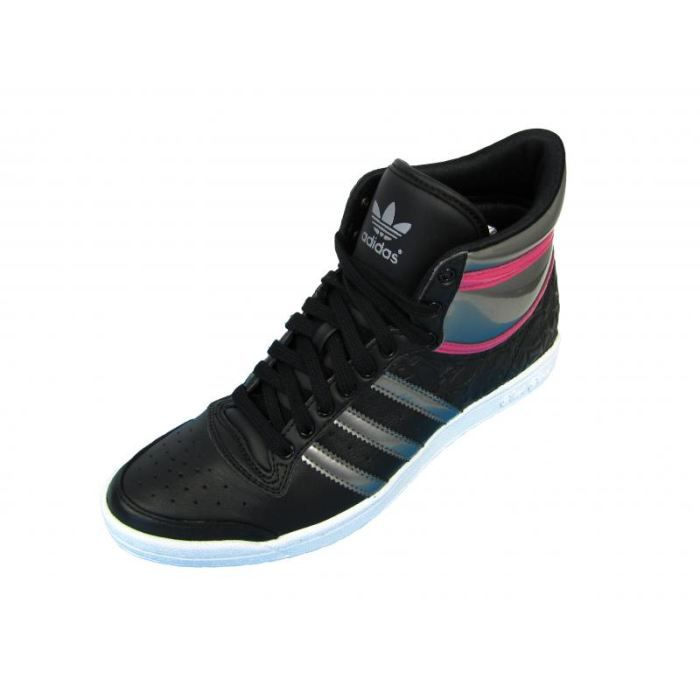 adidas chaussures adidas chaussures montantes. Black Bedroom Furniture Sets. Home Design Ideas