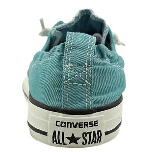 Converse Chuck Taylor All Star Shoreline Slip-on Sneaker Mode Ox PYMEO Taille-42 rM1Aixd