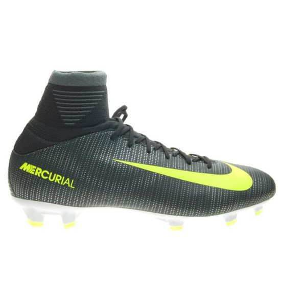 basket nike cr7