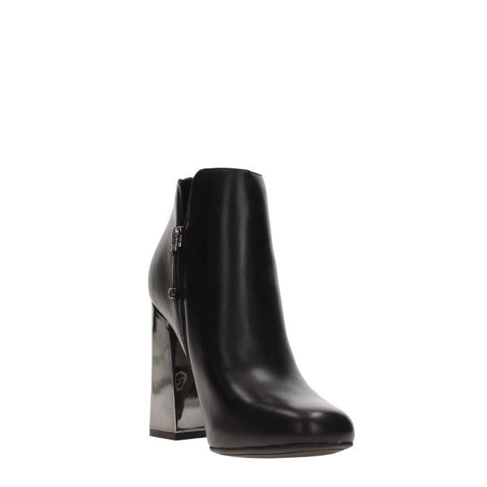 Guess Bottines Femme