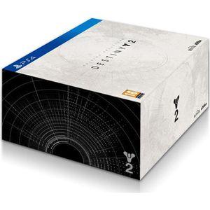 JEU PS4 Destiny 2 Edition Collector Jeu PS4