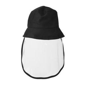 EOZY Chapeau Cloche Femme Anti-Soleil /Él/égant Chapeau Bob Casquette Rayure Bicolore Femme Vintage Chapeau Melon Visi/ère Pliable Voyage /Ét/é Outdoor