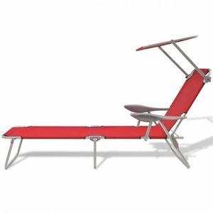 pliante longue Chaise pliante longue confortable Chaise Chaise confortable longue confortable pliante longue Chaise QtdCsxBhr