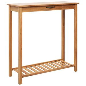 MANGE-DEBOUT Table haute mange debout bar bistrot 100 x 40 x 11
