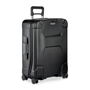 VALISE - BAGAGE Briggs & Riley Torq Medium Spinner, 68cm, 73.4 lit
