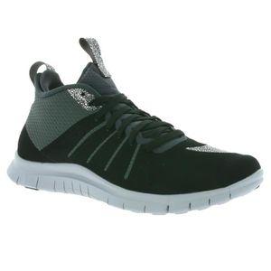 cheap sale pretty nice wholesale price Nike free homme - Achat / Vente pas cher