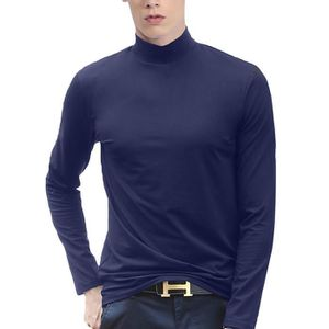 Homme Achat Col Vente Cheminee Cher Pull Pas Sous SMpzVU