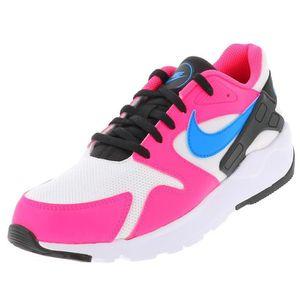 CHAUSSURES DE RUNNING Chaussures running mode Ld victory  girly - Nike