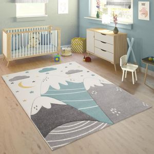Taille : 90cm Tapis Rond Moelleux Maison Moelleuse Tapis ...