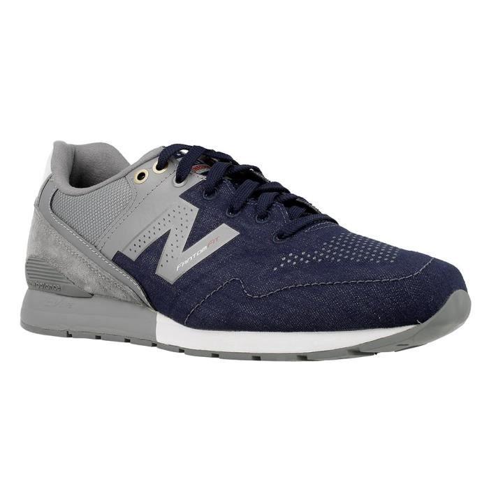 Chaussures New Balance D 12