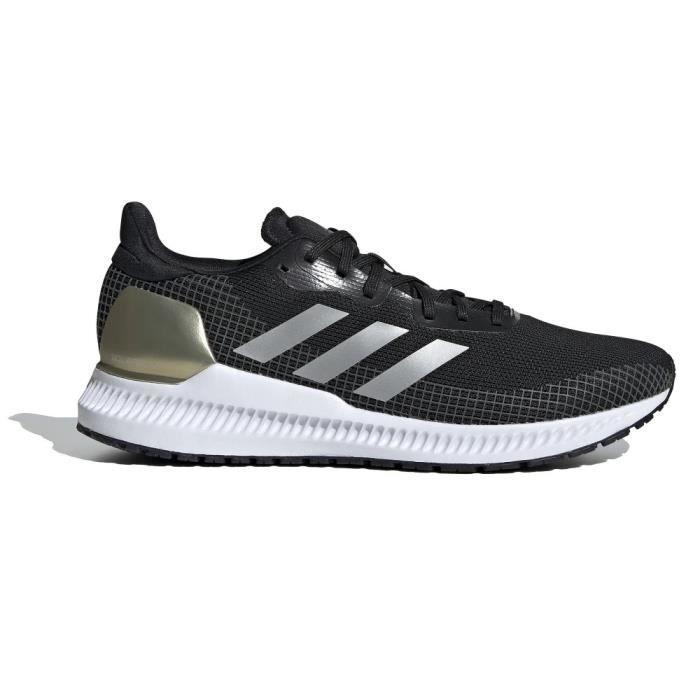 Chaussures de running adidas Performance Solar Blaze M
