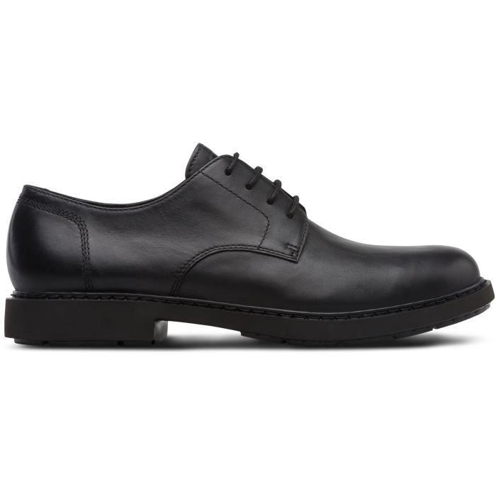 Neuman K100152-021 Chaussures habillées Homme