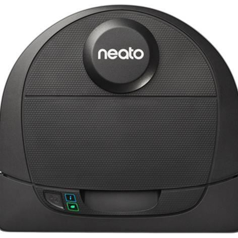 NEATO BOTVAC CONNECTED D450