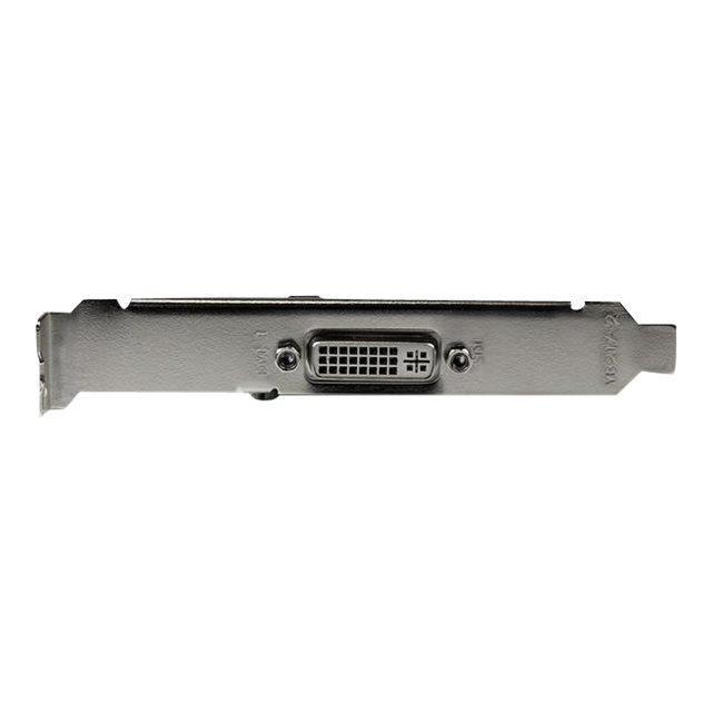 Startech Carte d'acquisition vidéo Hd Pci Express Hdmi / Dvi / Vga / Composante 1080p