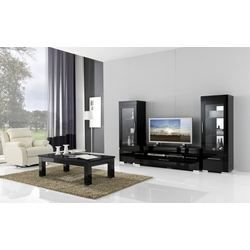 Ensemble tv mural design diva ayud achat vente meuble tv hi fi ensemb - Ensemble tv mural design ...