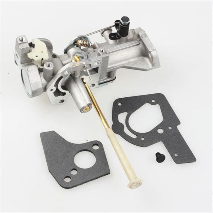 Essenc pour Briggs /& Stratton 498298 Carburateur 495426 692784 495951