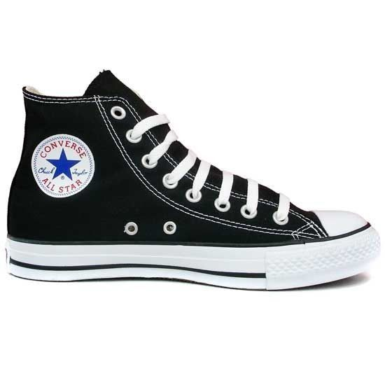 baskets enfants garcons converse