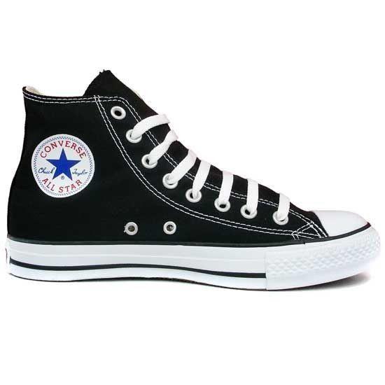 chaussures la converse enfant