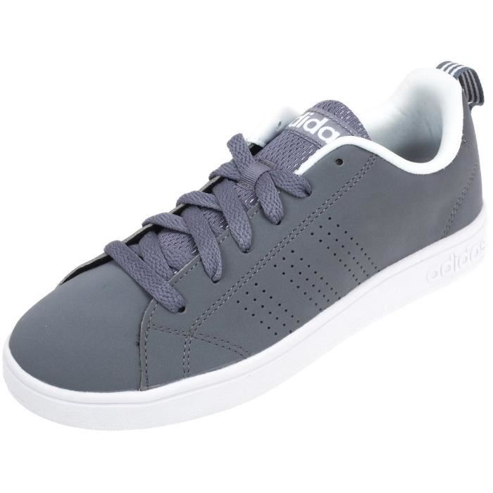 Achat Chaussures Clair Ville Advantage Gt Mode Neo 2 Adidas 9eWDHEY2I