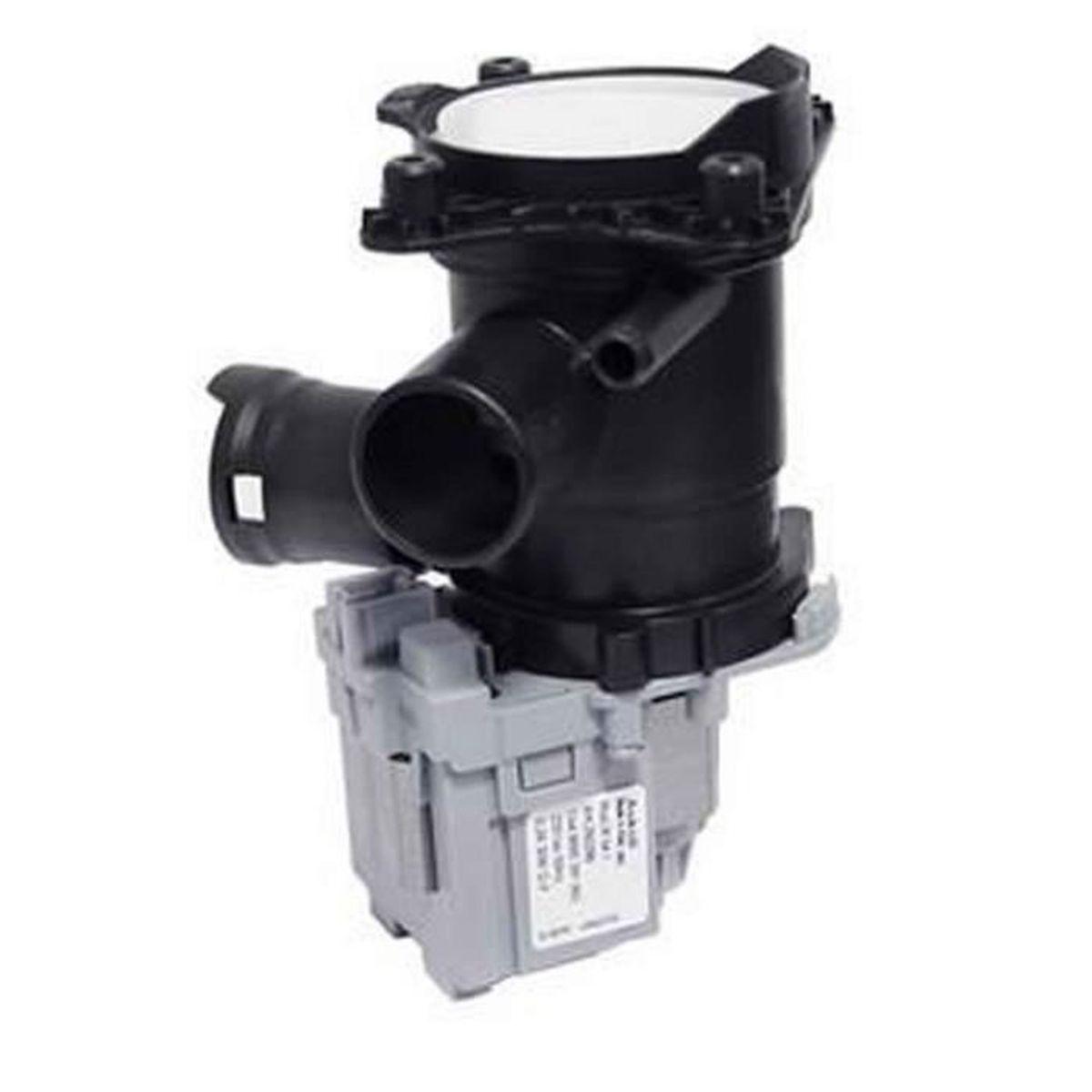 Pompe Vidange Bosch Askoll 00141896 R/éf/érence Pmp020bo Pour Lave Linge Bosch