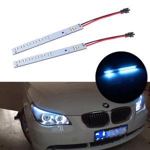 Série 3 Bonet libération Mécanisme de verrouillage pour BMW Série 1 Série 5 51237008755