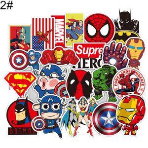 Hommes Marvel Comics ceinture taille L /& XL Cuir Cartoon Spiderman X-Men Avengers