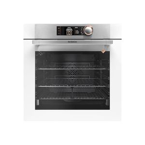 FOUR De Dietrich DOP7575W Fascination Collection four i