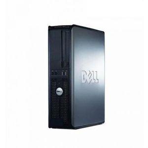 ORDI BUREAU RECONDITIONNÉ Dell OptiPlex 330 DT