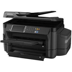 IMPRIMANTE Epson EcoTank ET-16500 Imprimante multifonctions c