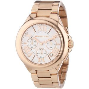 MONTRE Michael Kors Mk5757 Watch I4NI3