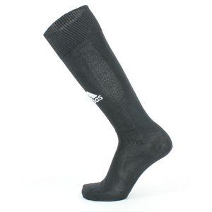 CHAUSSETTES FOOTBALL Chaussettes Adidas SANTOS 12 SOCK