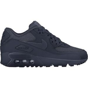 BASKET Basket NIKE AIR MAX 90 MESH GS - Age - ADOLESCENT,