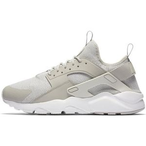 BASKET Basket Nike Air Huarache Ultra Breathe - 833147-00