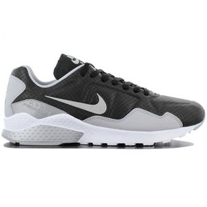 BASKET Nike Air Zoom Pegasus 92 Prm 844654-003 Chaussures