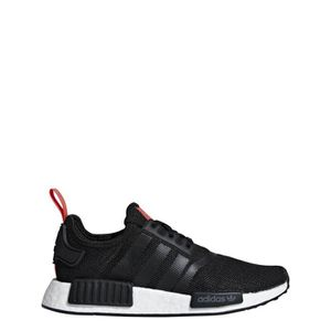 low price hot products famous brand Adidas nmd r1