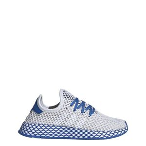 adidas Basket DEERUPT Runner J CQ2936 Age Adolescent, Couleur Noir, Genre Mixte, Taille 37 13