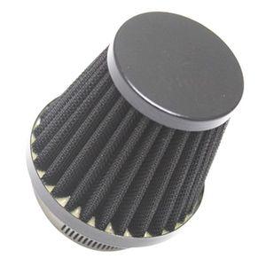 FILTRE A AIR FILTRE A AIR 1 pièce 60mm filtre à air