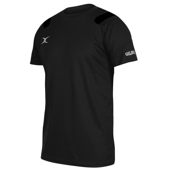 GILBERT T-shirt Vapour Performance Homme