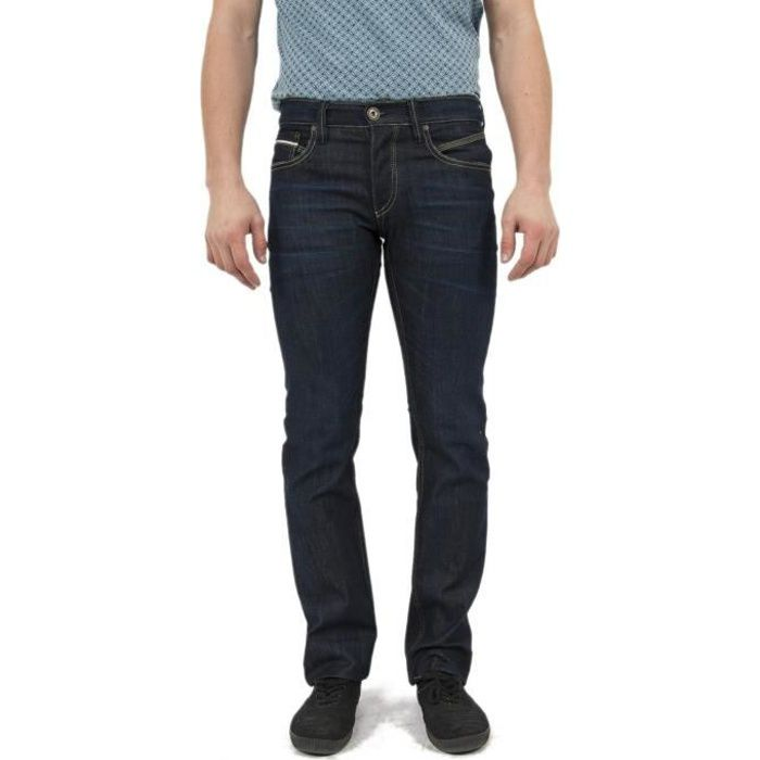 jeans lee cooper 005999 jeep 8005 bleu