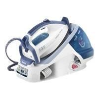 Tefal GV7550 Centrale vapeur Express Easy Control