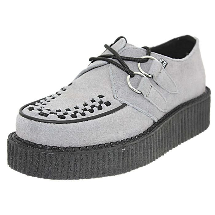creepers homme tuk