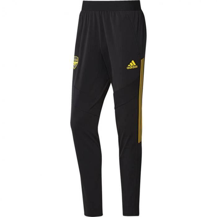 pantalon adidas ultimate
