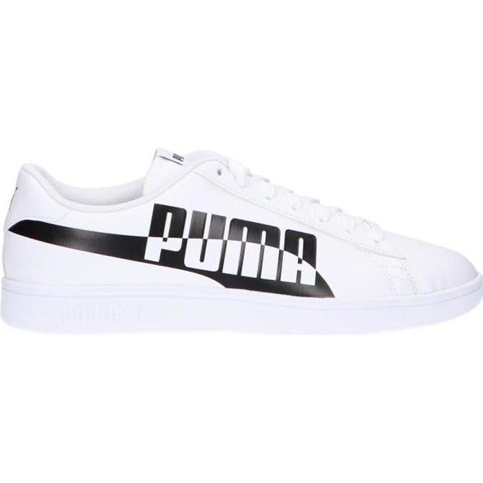 Chaussures de sport pour Homme et Femme PUMA 37113
