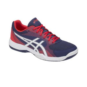 Asics Volley Ball Chaussures Vente Achat 0Fqgpd