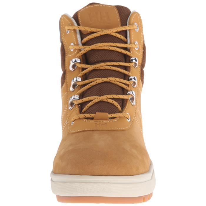 Helly Hansen Montréal Boot HINP4 Taille-42 1-2 cyf0rWNY1