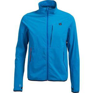 Vestes Sport Homme - Achat / Vente Sportswear