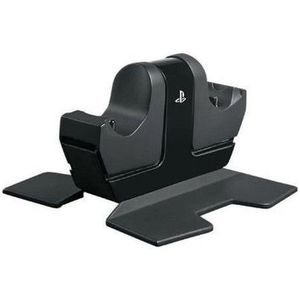CHARGEUR CONSOLE Station de chargement Dualshock pour PS4